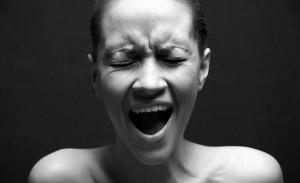 The Fog of Fibromyalgia
